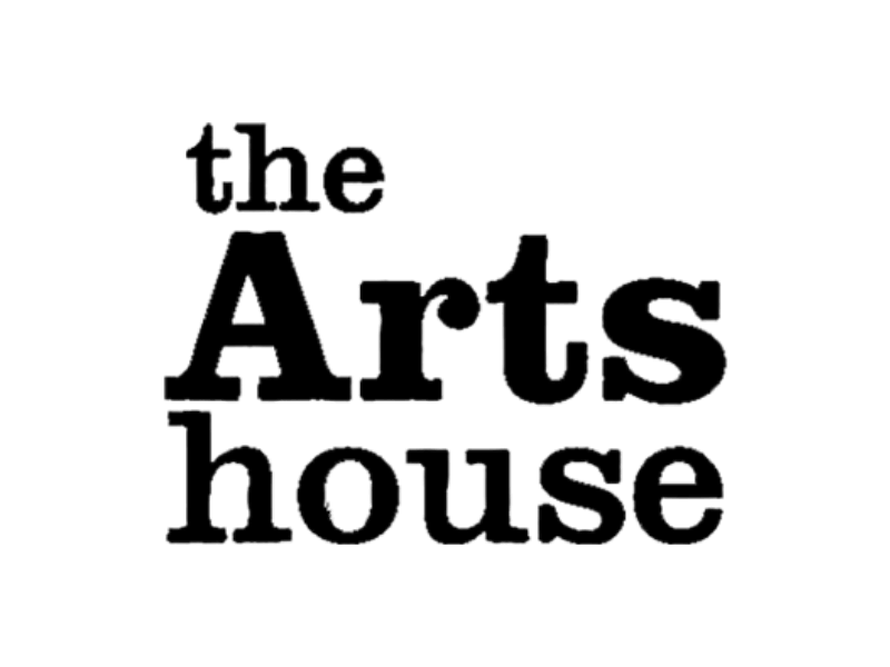 the Arts House Cafe